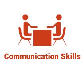 Best communication skills institute in delhi zoo