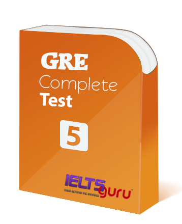typical gre essay questions 2015-9-13 graduate school interviews can make or break your application learn the most common questions, and how to prepare effectively ahead of time.
