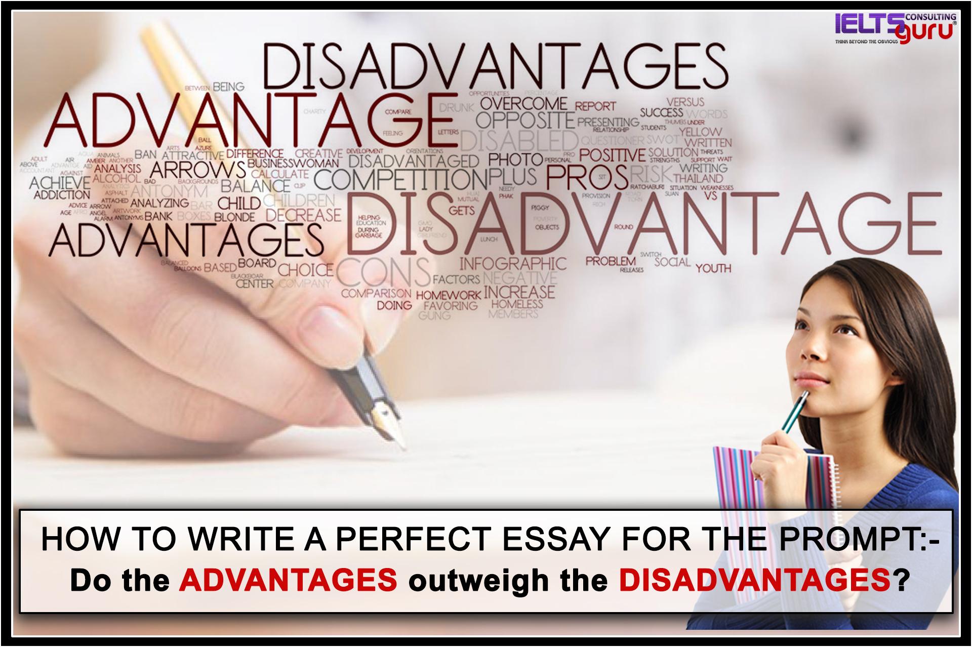 Narrative essay contest 2013