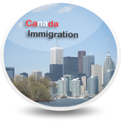 immigration consultant how to become canada